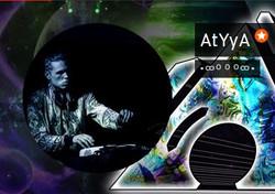 AtYyA