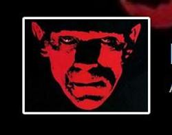 Mojo Frankenstein