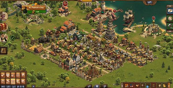 Iron Age City.jpg