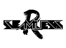 SeamlessR
