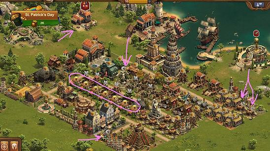 Iron Age City2.jpg