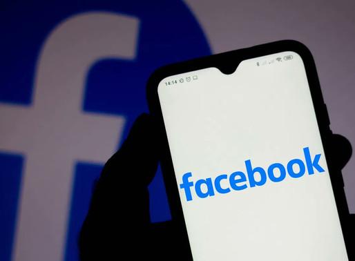 """""""فيسبوك"""" تتخذ إجراءات ضد مجموعات تحرض على العنف"""