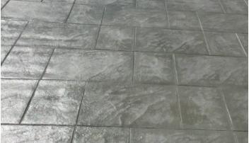 Piedra inglesa rectangular