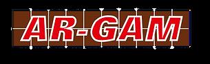AR-GAM_LOGO.png