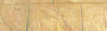 Piedra inglesa cuadrada