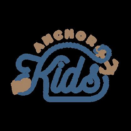 ABC-Kids_02.png