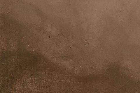 ABC-Texture-Background.jpg