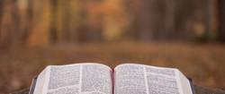 Cropped-Bible-Image_v1.1