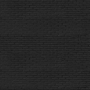 phm-33-black-brick-sim-edit.jpg