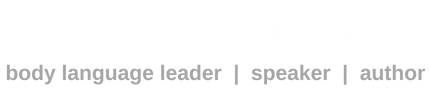 TVlogoWhite_v2.png