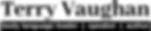 TVE Logo 1 Transparent.png