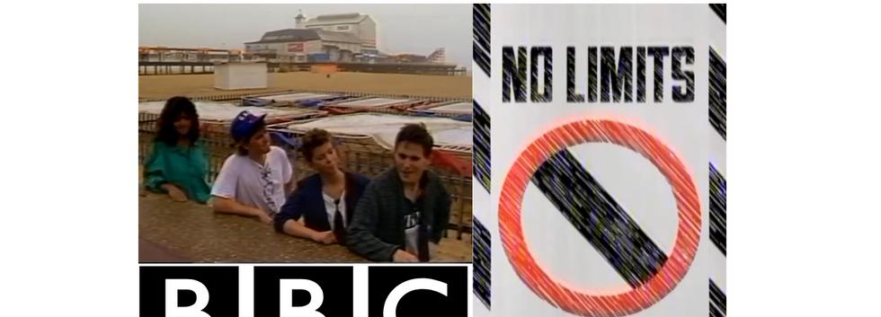 BBC & No Limits.png