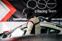 Orchid Racing Team