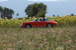 Porsche 911S 2.2 (1972)