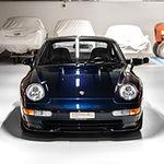 Porsche 993 RS.jpg