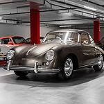 Porsche 356.jpg