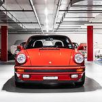 Porsche 911 Carrera.jpg