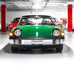 914 Irish Green.jpg