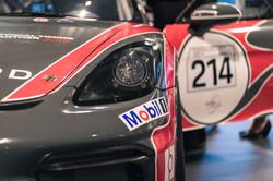PorscheGeneve_EventOrchidRacingTeam_0205