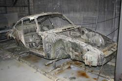 Porsche 911 S 2.0 (1969)