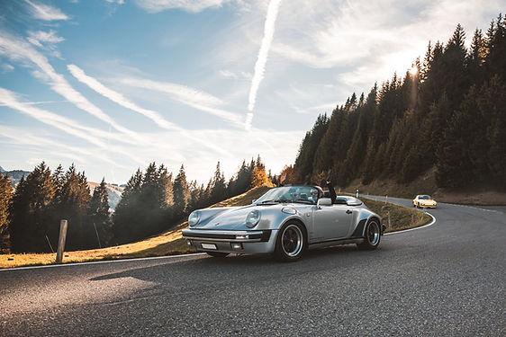 Porsche_Rallye_Classic_2018_photos (208)