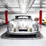 Porsche356PréA.jpg