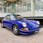 Porsche 9112.4S.jpg