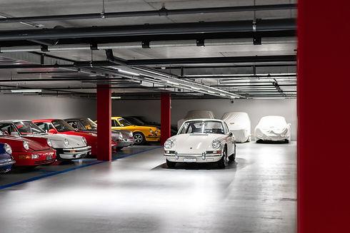 PorscheClassic.jpg