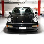 911 964 C4-2.jpg
