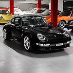 Porsche 993 CarreraS.jpg