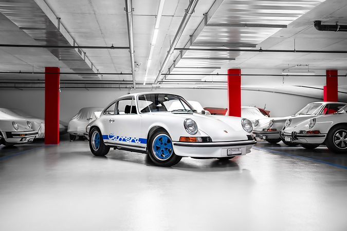911 2.7 RS.jpg