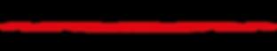 Logo Orchid Racing Team_noir.png