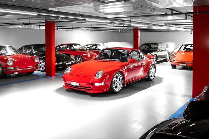Porsche 993 Carrera RS.jpg