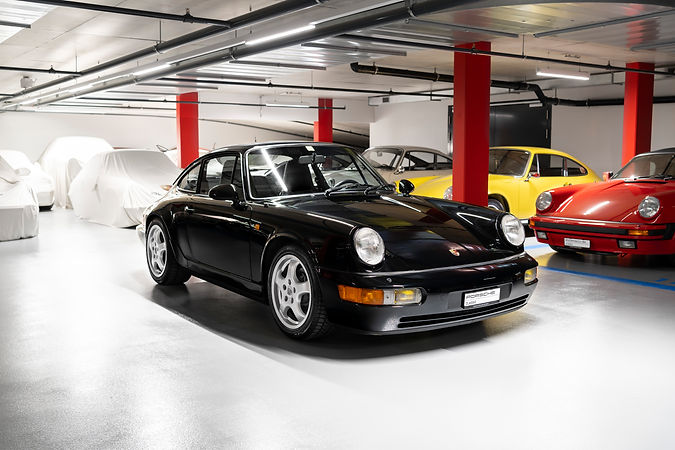 911 964 C4-3.jpg