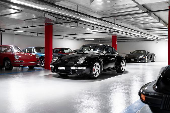 993 Carrera 4S.jpg