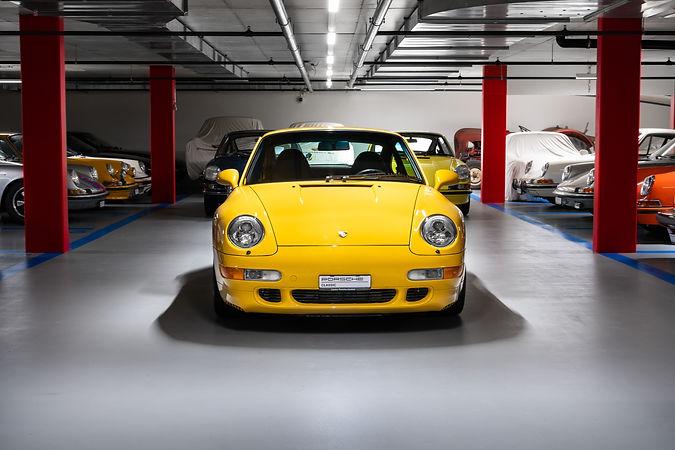 993 Carrera S.jpg