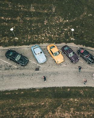 Porsche_Rallye_Classic_2019_SCIW_56.jpg
