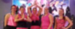 Empower Fitness Job Vacancies