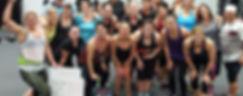 Empower Fitness Tabata