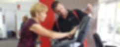 Empower Fitness Free Gym Orientation