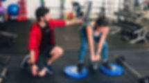 Empower Fitness Taupo Personal Trainer.j