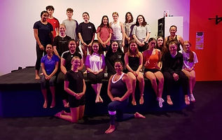 Empower Fitness Taupo Kids.jpg