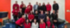 Empower FItness Taupo 5.jpg