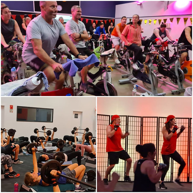 Empower Fitness Events.jpg