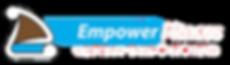 Empower Fitness Logo transparent.png