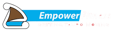 Empower Fitness Logo transparent.png