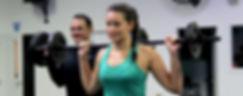 Empower Fitness Vita-Fit