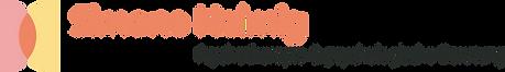 GG_Logo_Simone.png