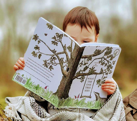 What-The-Oak-Tree-Sees-Book-Reading-1.jpg