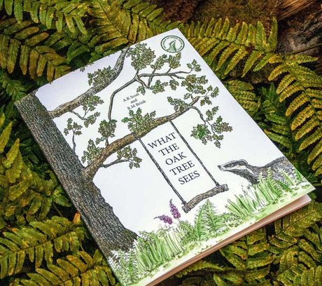 Book-front.jpg